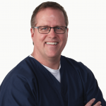 Jim Blatzer, PA-C